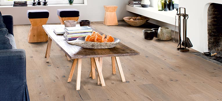 Quick Step Hardwood Imperio 02