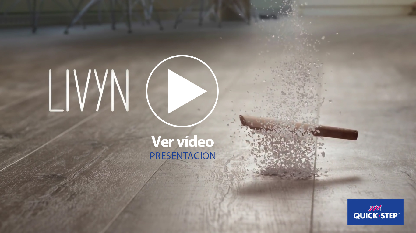 VER_VIDEO_PRESENTACION_BANNER_CATEGORIA_LIVYN.jpg