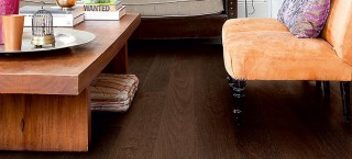Quick-Step_Hardwood_Castello_02