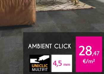 AMBIENT-CLICK-LIVYN-quick-step-mini