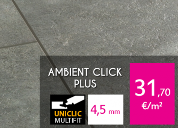 AMBIENT-CLICK-PLUS-LIVYN-quick-step-mini