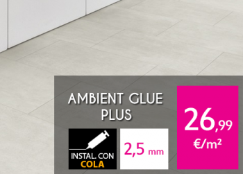AMBIENT-GLUE-PLUS-LIVYN-quick-step-mini8