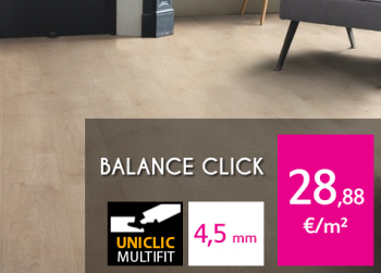 BALANCE-CLICK-LIVYN-quick-step-mini