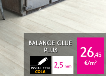 BALANCE-GLUE-PLUS-LIVYN-quick-step-mini2