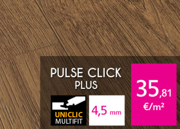 PULSE-CLICK-PLUS-LIVYN-quick-step-mini