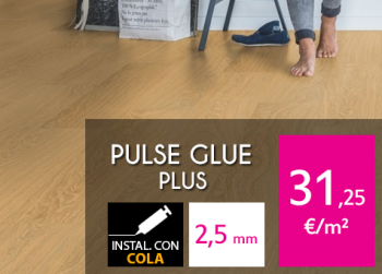 PULSE-GLUE-PLUS-LIVYN-quick-step-mini1