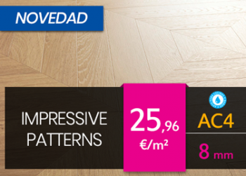 impressive-patterns-quickstep-laminados-m