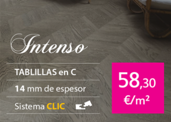 parquet-quick-step-intenso