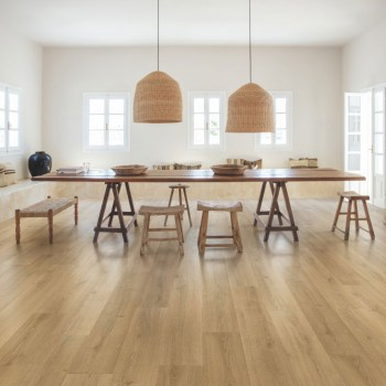 Roble-cepillado-calido-natural-quickstep-signature-02