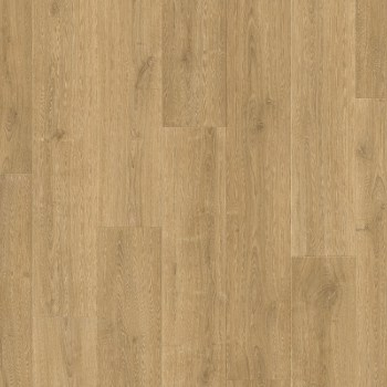 Roble-cepillado-calido-natural-quickstep-signature