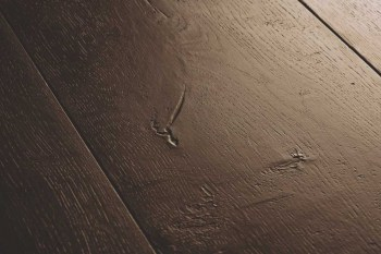 Roble-encerado-marron-quick-step-signature-detalle