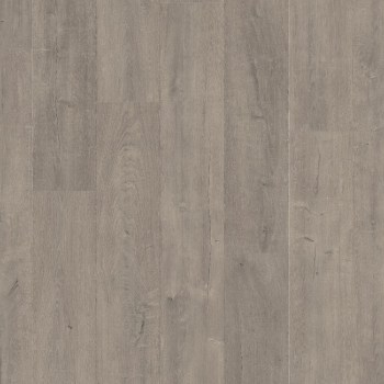Roble-gris-patina-laminado-signature