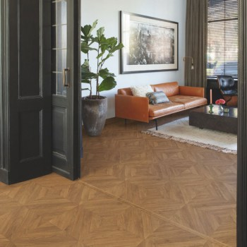 Roble-marron-chevron-impressive-patterns-quickstep-02