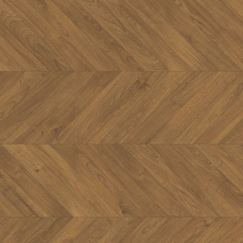 Roble-marron-chevron-impressive-patterns-quickstep