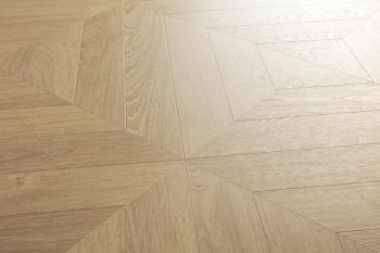Roble-medium-chevron-laminado-quickstep-detalle