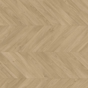Roble-medium-chevron-laminado-quickstep