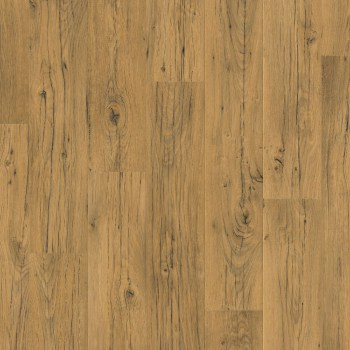Roble-natural-agrietado-quick-step-signature