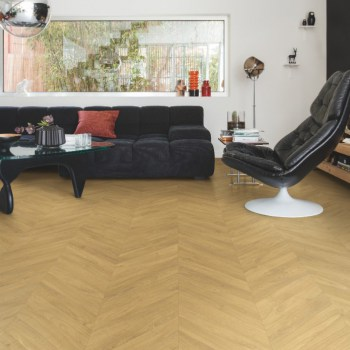 Roble-natural-chevron-laminado-IPA4161-b