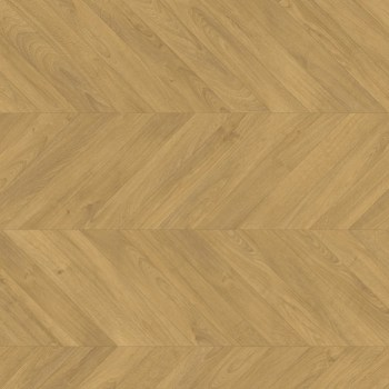 Roble-natural-chevron-laminado-IPA4161