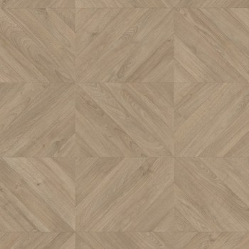 Roble-pardo-chevron-IPA4164-laminado-quick-step-2