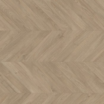 Roble-pardo-chevron-IPA4164-laminado-quick-step