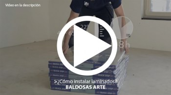 baldosas-arte---laminate-videos-mini