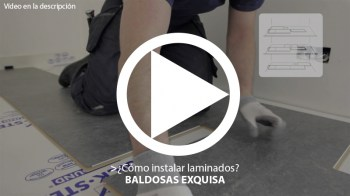 baldosas-exquisa---laminate-videos-mini