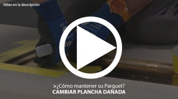 cambiar-planchas---parquet-videos-mini