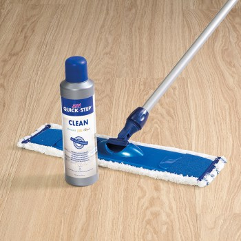 cleaningkit_qscleaningkit_0225