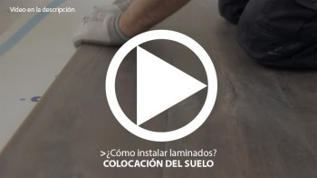 colocación-del-suelo---laminate-videos-mini