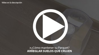 crujidos-de-suelo---parquet-videos-mini