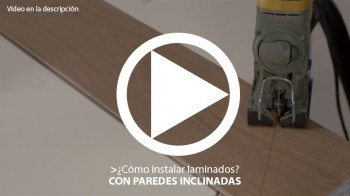 paredes-inclinadas---laminate-videos-mini