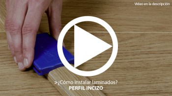 perfil-incizo---laminate-videos-minii