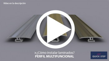 perfil-multifuncional---laminate-videos-mini