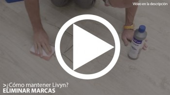 quitar-marcas---livyn-videos-mini