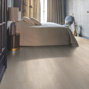 roble valle beige claro MAJESTIC ambiente01