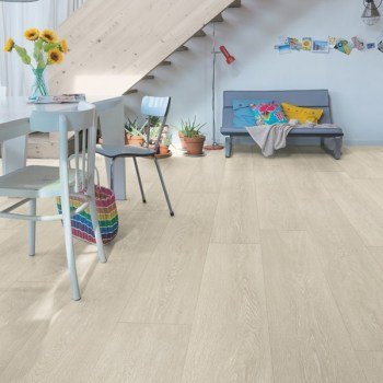 roble valle beige claro MAJESTIC ambiente02