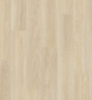 roble-estado-beige-eligna
