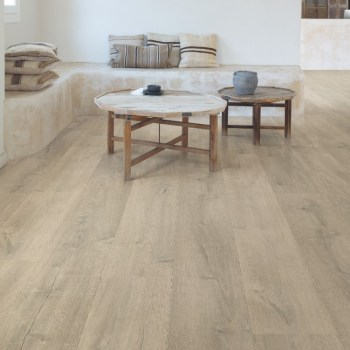 roble-marron-patina-quick-step-ambiente