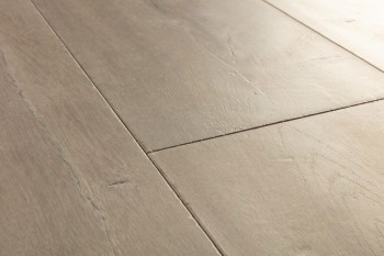roble-marron-patina-quick-step-detalle