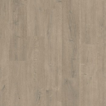 roble-marron-patina-quick-step-signature