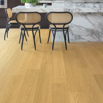 roble-natural-barnizado-quickstep-ambiente