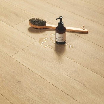 roble-natural-cepillado-quick-step-2