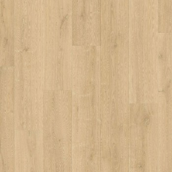 roble-natural-cepillado-quick-step