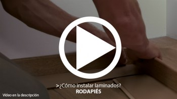 rodapiés---laminate-videos-mini