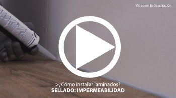sellar-para-impermeable---laminate-videos-mini