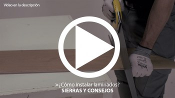 sierras----laminate-videos-mini
